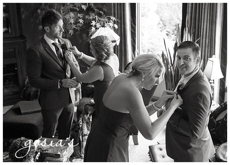 Gosias-Photography-Country-Elegance-ceremony-reception-farm-photographer-photos-Natalie-John-Hilbert-Wisconsin-_0009.jpg