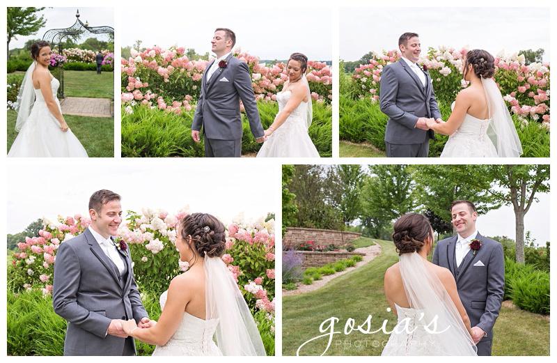 Gosias-Photography-Country-Elegance-ceremony-reception-farm-photographer-photos-Natalie-John-Hilbert-Wisconsin-_0010.jpg