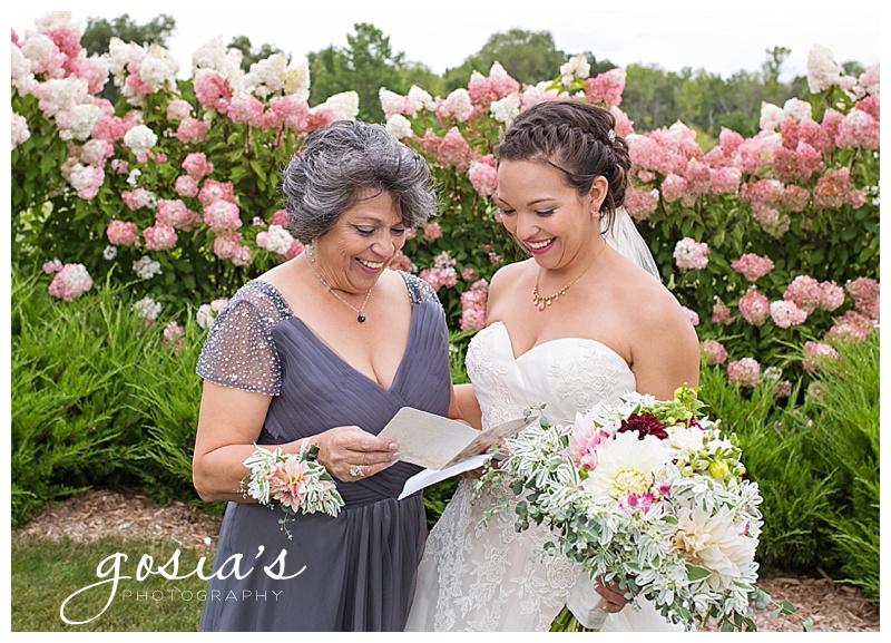 Gosias-Photography-Country-Elegance-ceremony-reception-farm-photographer-photos-Natalie-John-Hilbert-Wisconsin-_0013.jpg