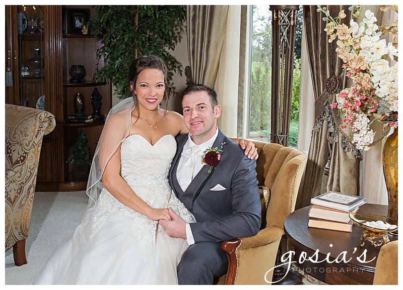 Gosias-Photography-Country-Elegance-ceremony-reception-farm-photographer-photos-Natalie-John-Hilbert-Wisconsin-_0014.jpg