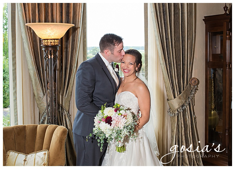 Gosias-Photography-Country-Elegance-ceremony-reception-farm-photographer-photos-Natalie-John-Hilbert-Wisconsin-_0016.jpg
