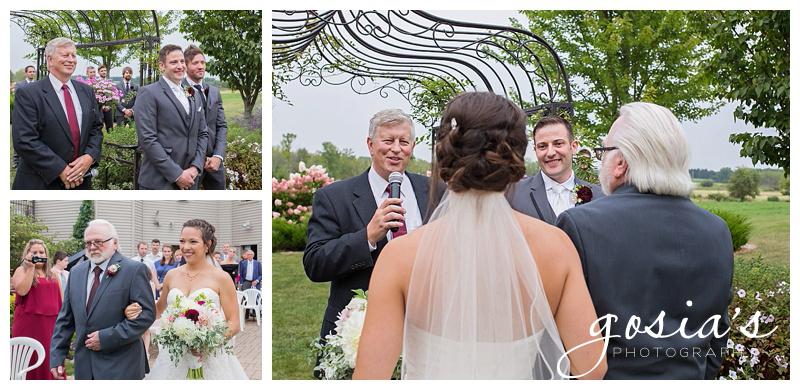 Gosias-Photography-Country-Elegance-ceremony-reception-farm-photographer-photos-Natalie-John-Hilbert-Wisconsin-_0022.jpg
