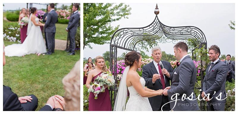 Gosias-Photography-Country-Elegance-ceremony-reception-farm-photographer-photos-Natalie-John-Hilbert-Wisconsin-_0023.jpg