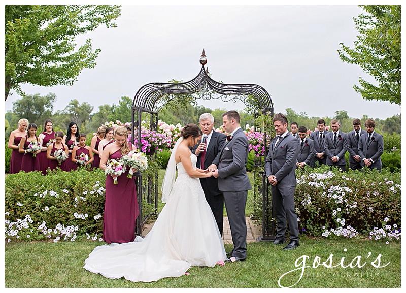 Gosias-Photography-Country-Elegance-ceremony-reception-farm-photographer-photos-Natalie-John-Hilbert-Wisconsin-_0024.jpg