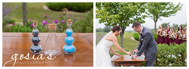 Gosias-Photography-Country-Elegance-ceremony-reception-farm-photographer-photos-Natalie-John-Hilbert-Wisconsin-_0025.jpg