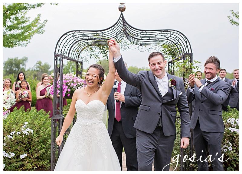 Gosias-Photography-Country-Elegance-ceremony-reception-farm-photographer-photos-Natalie-John-Hilbert-Wisconsin-_0026.jpg