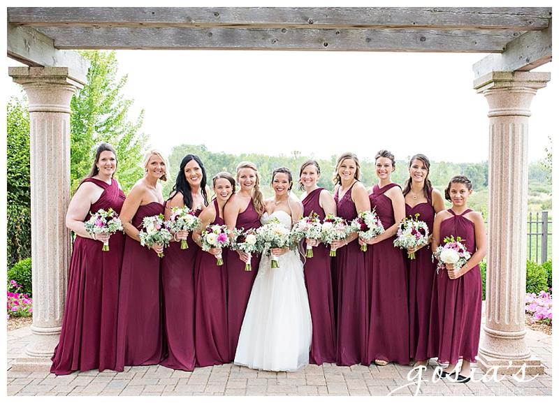 Gosias-Photography-Country-Elegance-ceremony-reception-farm-photographer-photos-Natalie-John-Hilbert-Wisconsin-_0029.jpg