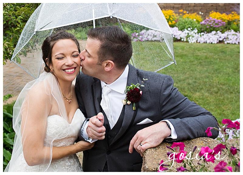 Gosias-Photography-Country-Elegance-ceremony-reception-farm-photographer-photos-Natalie-John-Hilbert-Wisconsin-_0031.jpg