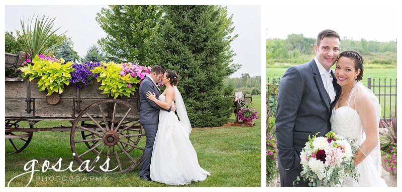 Gosias-Photography-Country-Elegance-ceremony-reception-farm-photographer-photos-Natalie-John-Hilbert-Wisconsin-_0032.jpg
