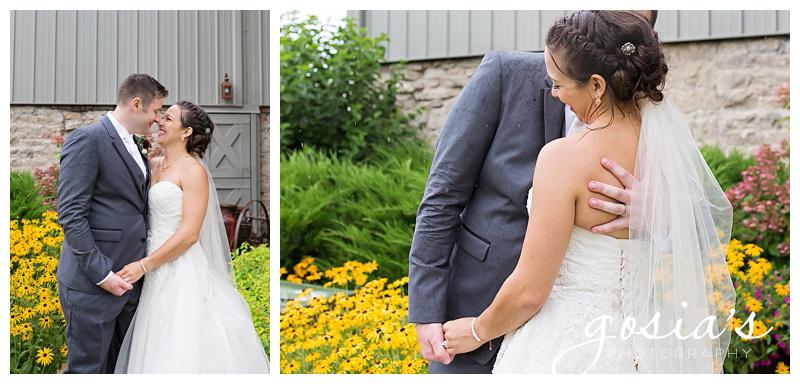 Gosias-Photography-Country-Elegance-ceremony-reception-farm-photographer-photos-Natalie-John-Hilbert-Wisconsin-_0033.jpg