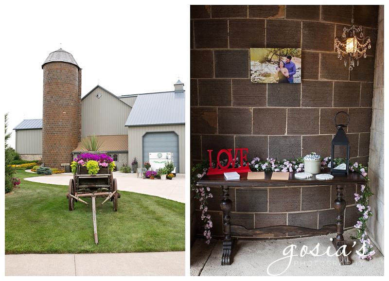 Gosias-Photography-Country-Elegance-ceremony-reception-farm-photographer-photos-Natalie-John-Hilbert-Wisconsin-_0034.jpg