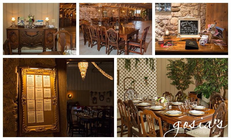 Gosias-Photography-Country-Elegance-ceremony-reception-farm-photographer-photos-Natalie-John-Hilbert-Wisconsin-_0035.jpg