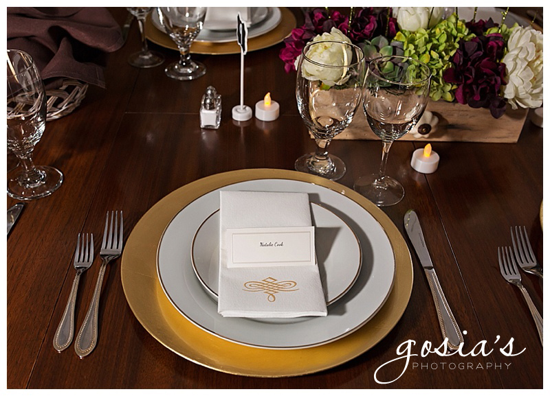 Gosias-Photography-Country-Elegance-ceremony-reception-farm-photographer-photos-Natalie-John-Hilbert-Wisconsin-_0036.jpg
