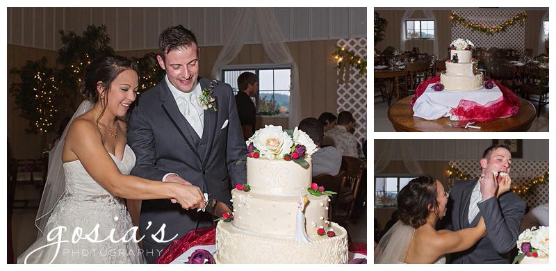 Gosias-Photography-Country-Elegance-ceremony-reception-farm-photographer-photos-Natalie-John-Hilbert-Wisconsin-_0037.jpg