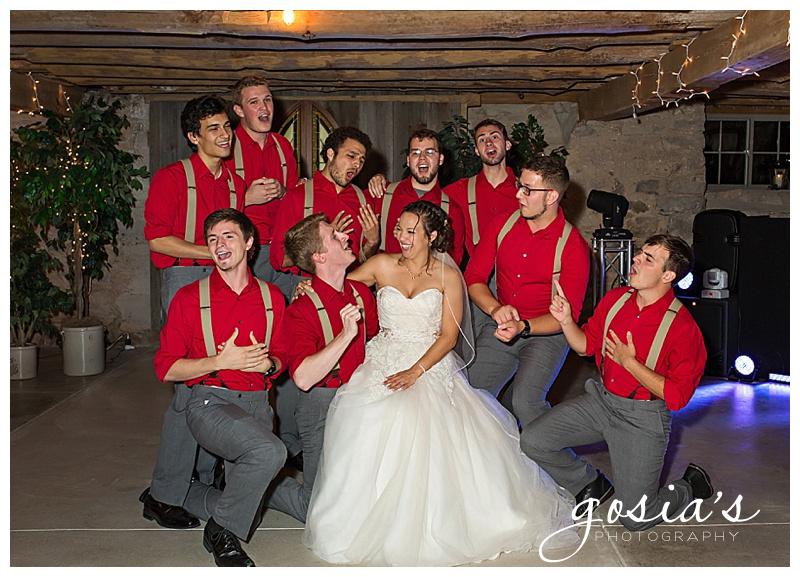 Gosias-Photography-Country-Elegance-ceremony-reception-farm-photographer-photos-Natalie-John-Hilbert-Wisconsin-_0040.jpg