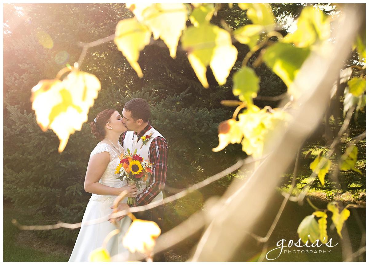 Gosias-Photography-wedding-photographer-Appleton-Homestead-Meadows-outdoor-ceremony-reception-Rachel-Zach-_0025.jpg