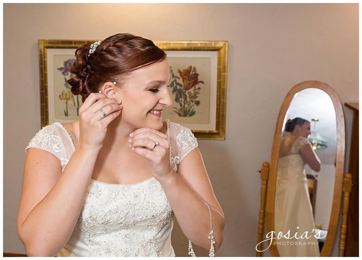 Gosias-Photography-wedding-photographer-Appleton-Homestead-Meadows-outdoor-ceremony-reception-Rachel-Zach-_0006.jpg