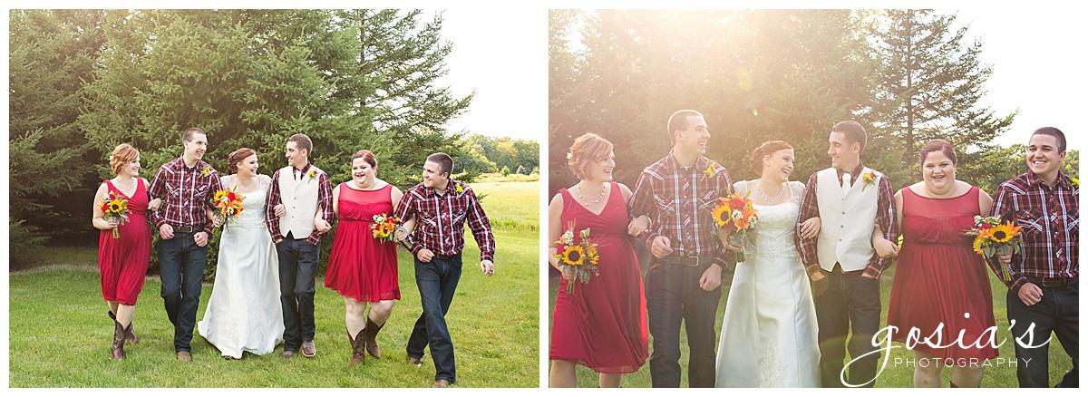 Gosias-Photography-wedding-photographer-Appleton-Homestead-Meadows-outdoor-ceremony-reception-Rachel-Zach-_0016.jpg