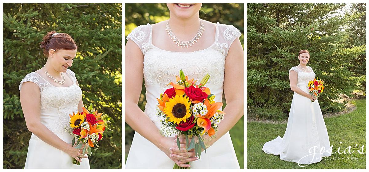 Gosias-Photography-wedding-photographer-Appleton-Homestead-Meadows-outdoor-ceremony-reception-Rachel-Zach-_0022.jpg