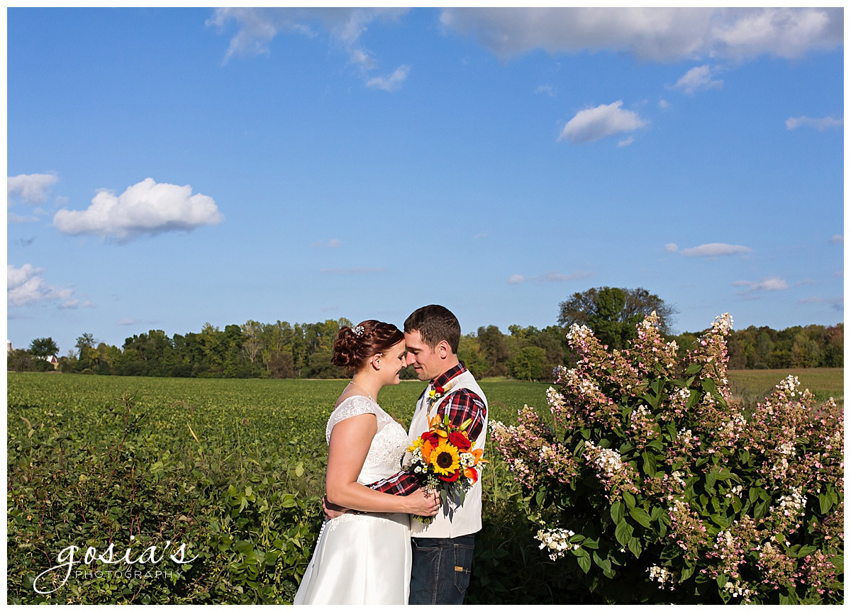 Gosias-Photography-wedding-photographer-Appleton-Homestead-Meadows-outdoor-ceremony-reception-Rachel-Zach-_0028.jpg