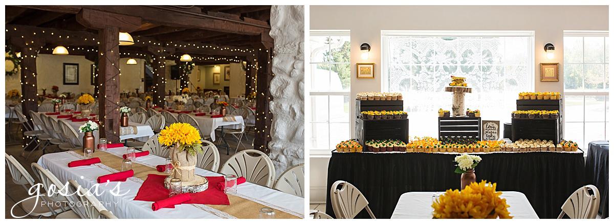 Gosias-Photography-wedding-photographer-Appleton-Homestead-Meadows-outdoor-ceremony-reception-Rachel-Zach-_0031.jpg