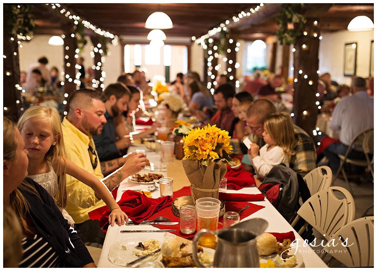 Gosias-Photography-wedding-photographer-Appleton-Homestead-Meadows-outdoor-ceremony-reception-Rachel-Zach-_0032.jpg