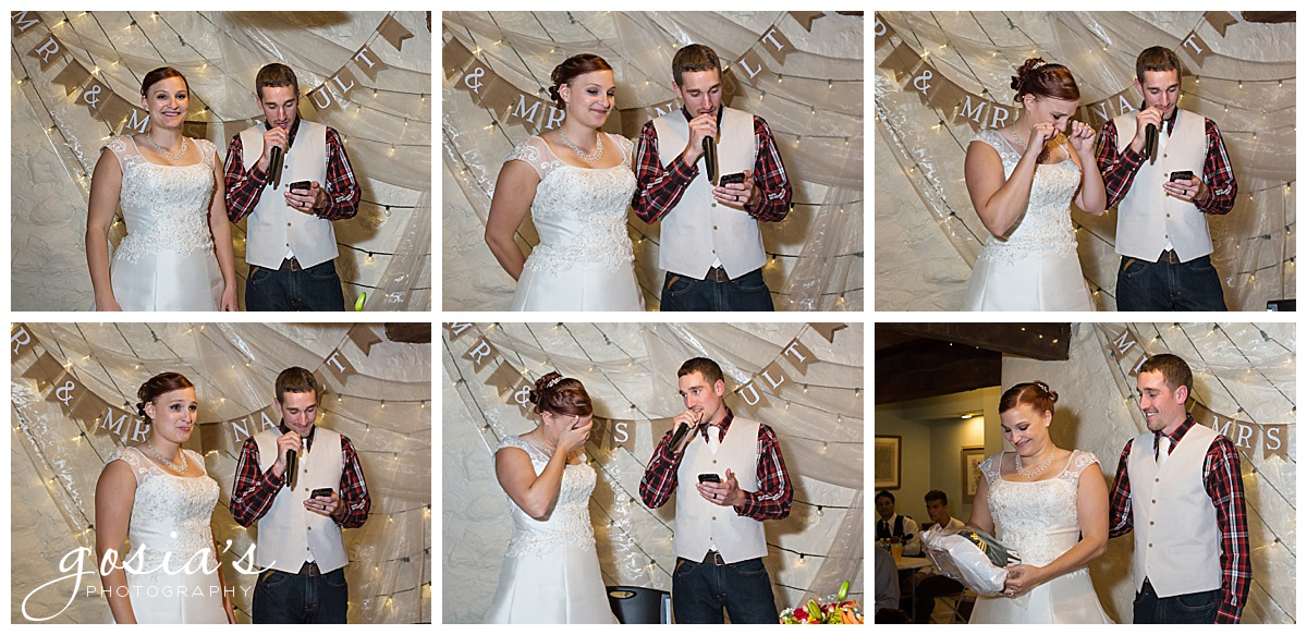 Gosias-Photography-wedding-photographer-Appleton-Homestead-Meadows-outdoor-ceremony-reception-Rachel-Zach-_0033.jpg