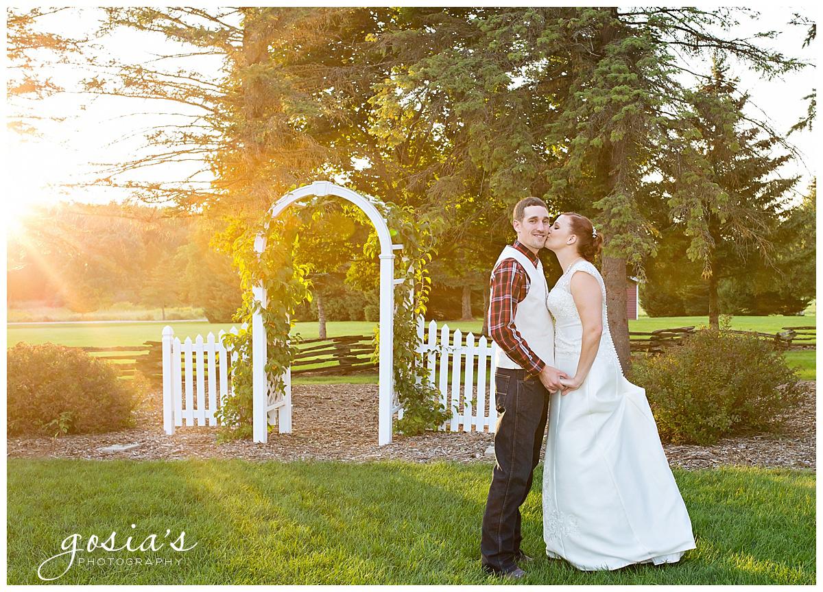 Gosias-Photography-wedding-photographer-Appleton-Homestead-Meadows-outdoor-ceremony-reception-Rachel-Zach-_0035.jpg