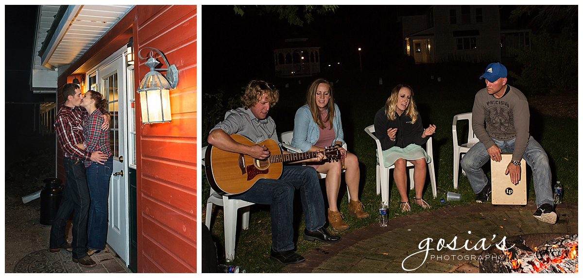 Gosias-Photography-wedding-photographer-Appleton-Homestead-Meadows-outdoor-ceremony-reception-Rachel-Zach-_0039.jpg