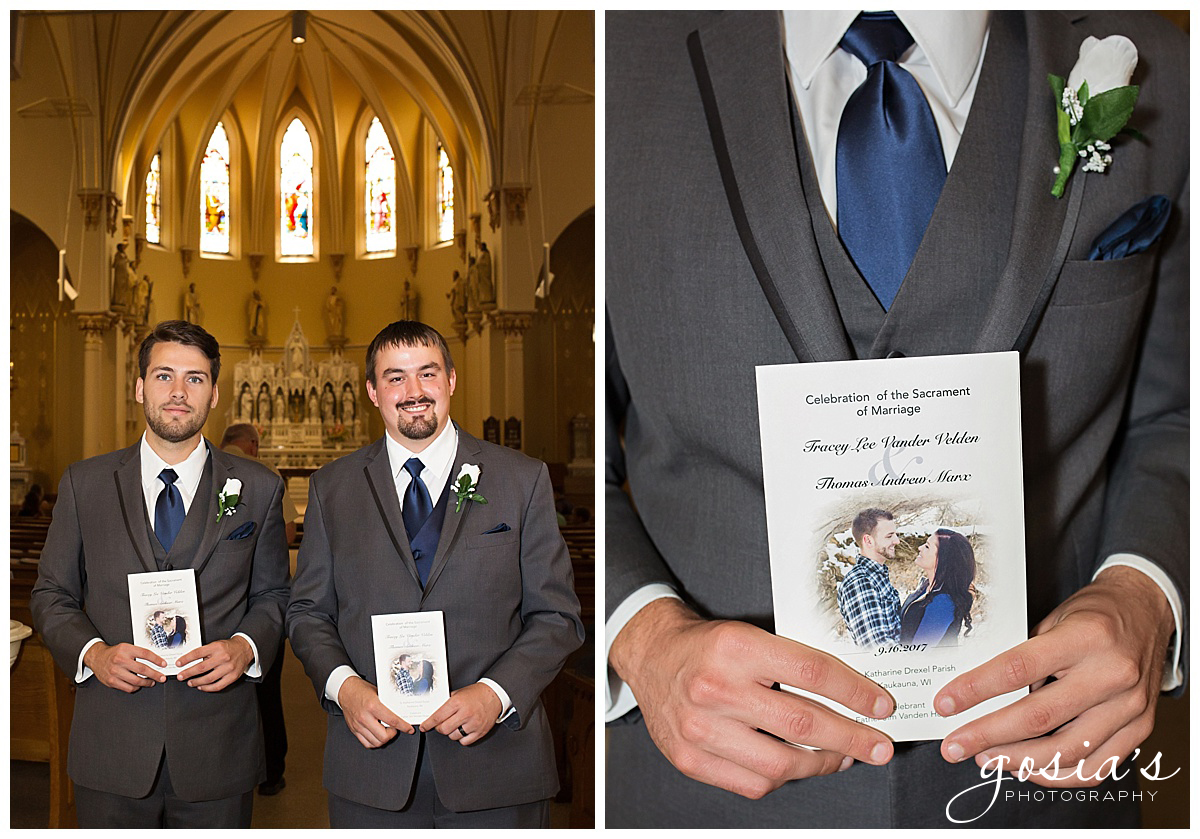 Gosias-Photography-wedding-photographer-Appleton-Kaukauna-ceremony-reception-Darboy-Club-_0005.jpg
