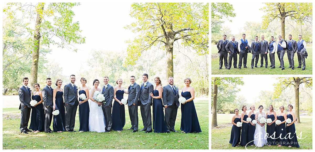 Gosias-Photography-wedding-photographer-Appleton-Kaukauna-ceremony-reception-Darboy-Club-_0012.jpg