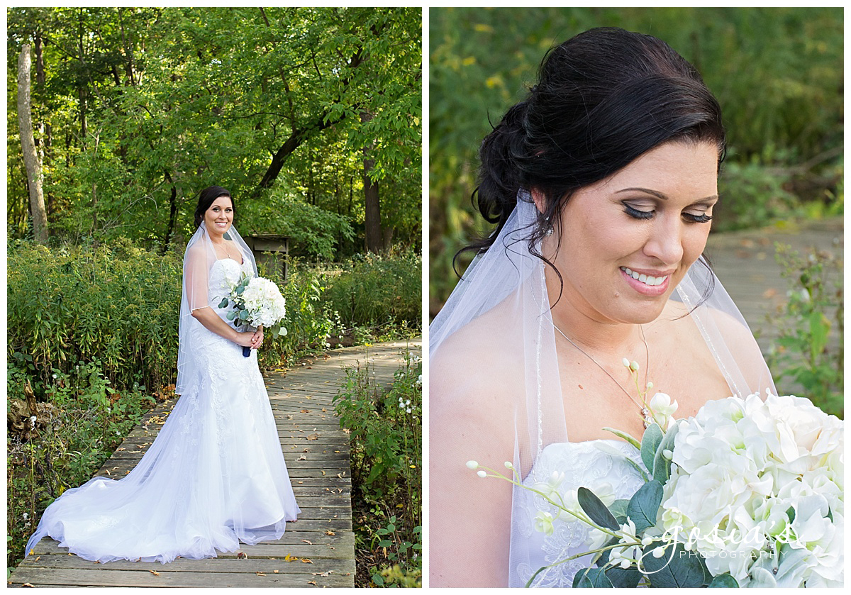 Gosias-Photography-wedding-photographer-Appleton-Kaukauna-ceremony-reception-Darboy-Club-_0017.jpg