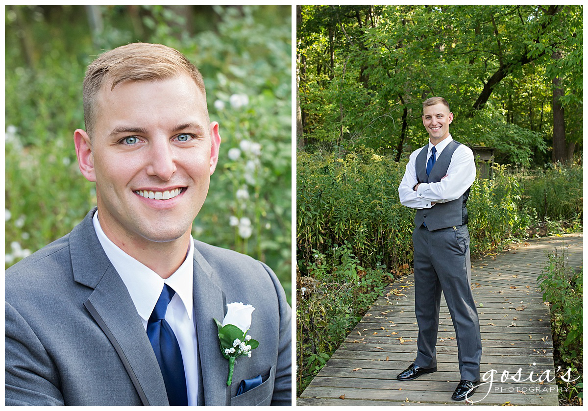 Gosias-Photography-wedding-photographer-Appleton-Kaukauna-ceremony-reception-Darboy-Club-_0018.jpg