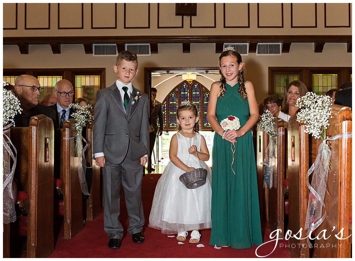 Gosias-Photography-Appleton-wedding-photographer-Clintonville-ceremony-reception-KI-Center-Green-Bay-_0014.jpg
