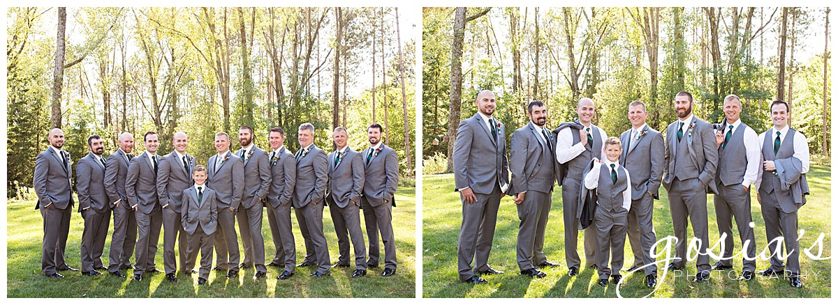 Gosias-Photography-Appleton-wedding-photographer-Clintonville-ceremony-reception-KI-Center-Green-Bay-_0022.jpg