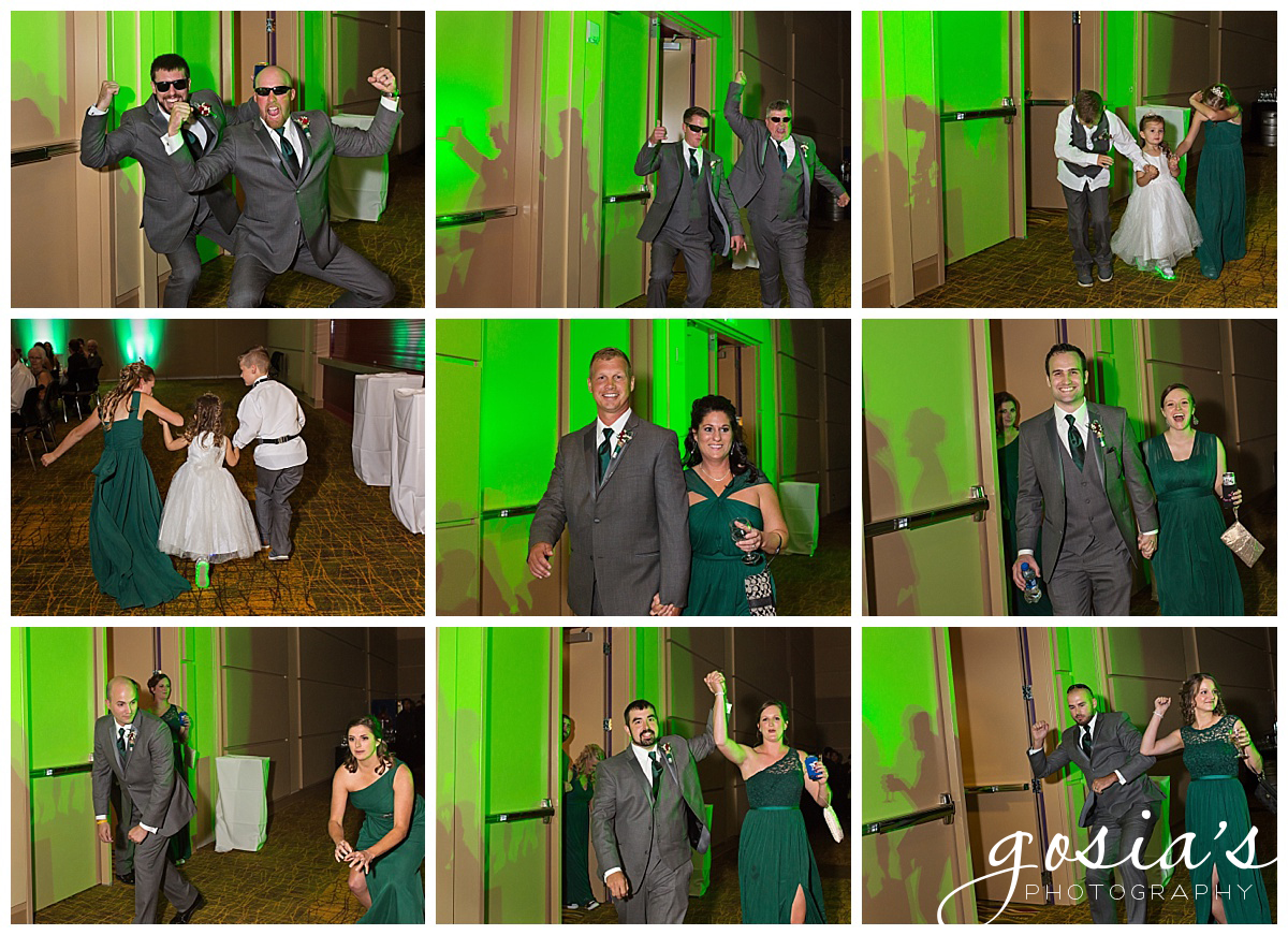 Gosias-Photography-Appleton-wedding-photographer-Clintonville-ceremony-reception-KI-Center-Green-Bay-_0042.jpg