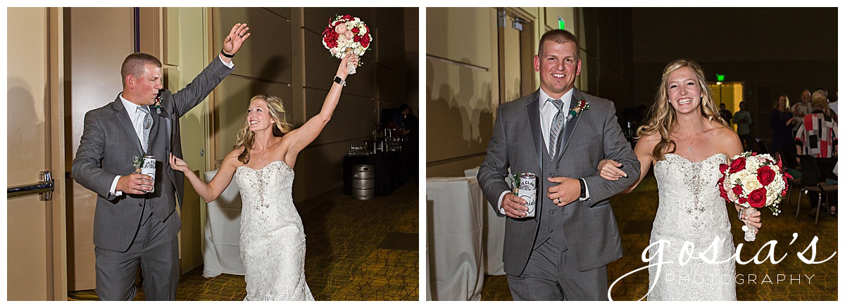 Gosias-Photography-Appleton-wedding-photographer-Clintonville-ceremony-reception-KI-Center-Green-Bay-_0038.jpg