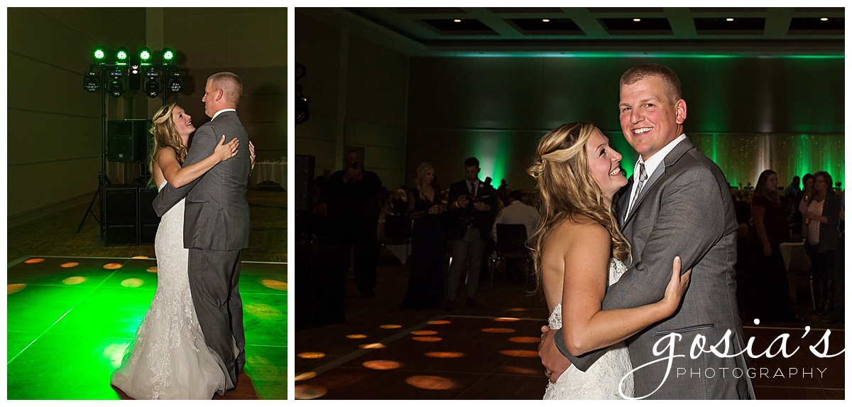Gosias-Photography-Appleton-wedding-photographer-Clintonville-ceremony-reception-KI-Center-Green-Bay-_0040.jpg