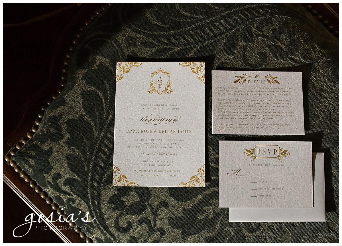 Gosias-Photography-Appleton-wedding-photographer-Saint-Paul-James-J-Hill-Center-ceremony-reception-Minnesota-_0002.jpg