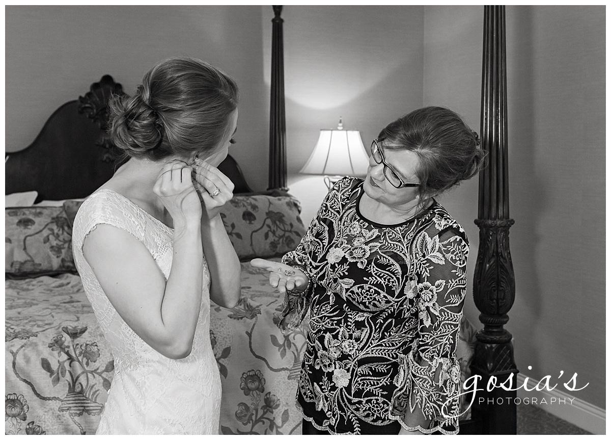 Gosias-Photography-Appleton-wedding-photographer-Saint-Paul-James-J-Hill-Center-ceremony-reception-Minnesota-_0006.jpg