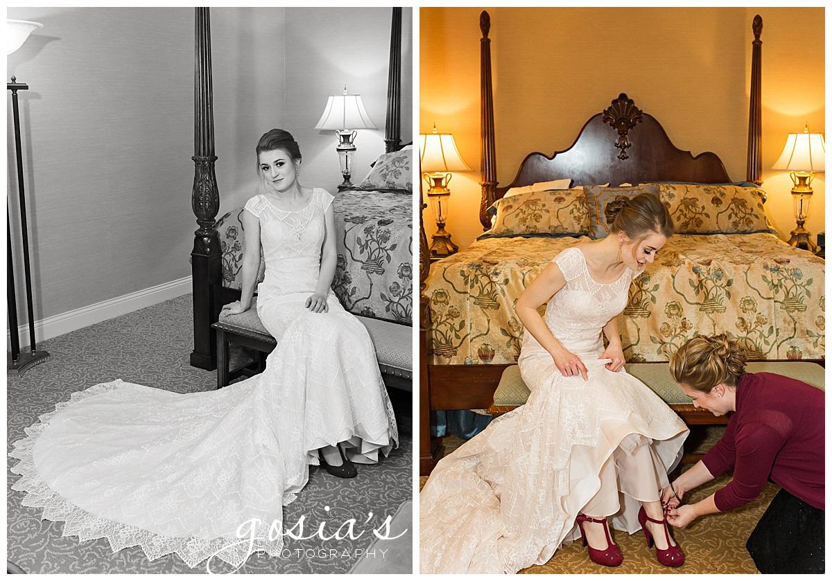 Gosias-Photography-Appleton-wedding-photographer-Saint-Paul-James-J-Hill-Center-ceremony-reception-Minnesota-_0007.jpg