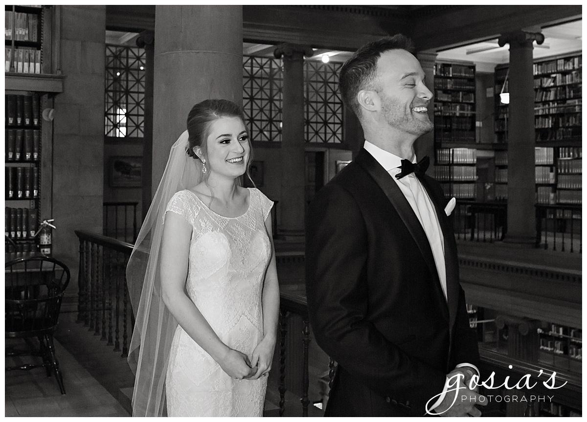 Gosias-Photography-Appleton-wedding-photographer-Saint-Paul-James-J-Hill-Center-ceremony-reception-Minnesota-_0012.jpg