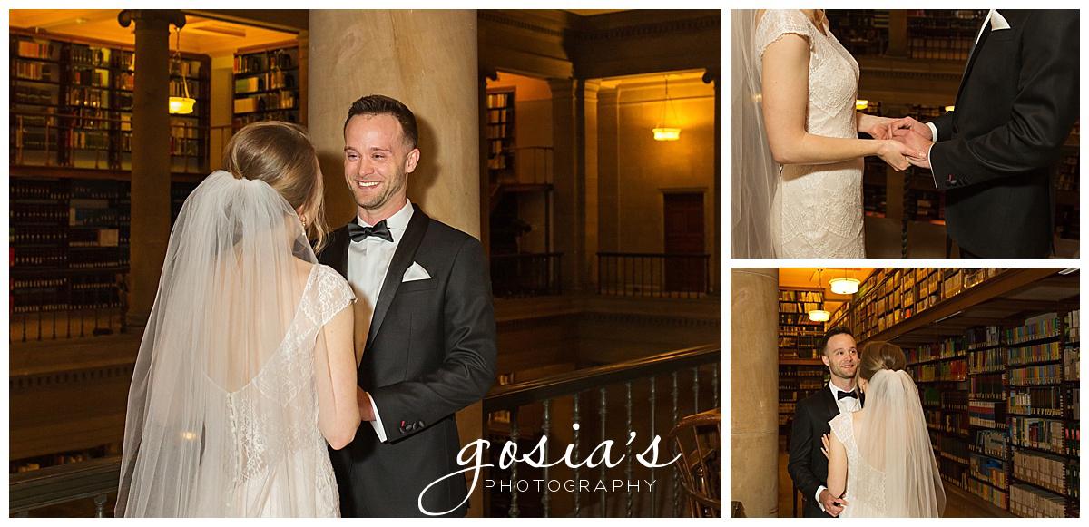 Gosias-Photography-Appleton-wedding-photographer-Saint-Paul-James-J-Hill-Center-ceremony-reception-Minnesota-_0013.jpg