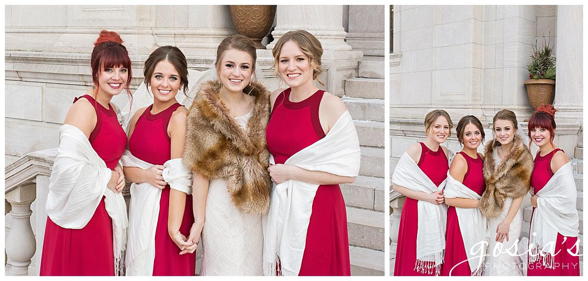 Gosias-Photography-Appleton-wedding-photographer-Saint-Paul-James-J-Hill-Center-ceremony-reception-Minnesota-_0014.jpg