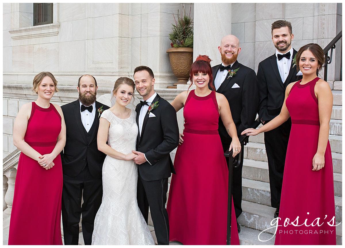 Gosias-Photography-Appleton-wedding-photographer-Saint-Paul-James-J-Hill-Center-ceremony-reception-Minnesota-_0017.jpg