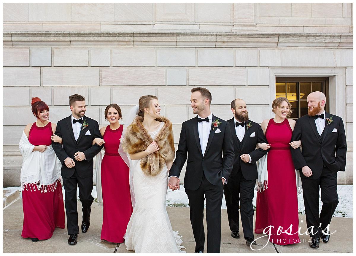 Gosias-Photography-Appleton-wedding-photographer-Saint-Paul-James-J-Hill-Center-ceremony-reception-Minnesota-_0018.jpg