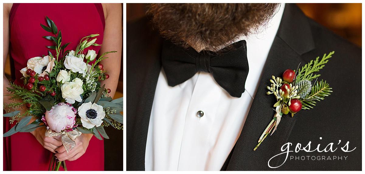 Gosias-Photography-Appleton-wedding-photographer-Saint-Paul-James-J-Hill-Center-ceremony-reception-Minnesota-_0019.jpg