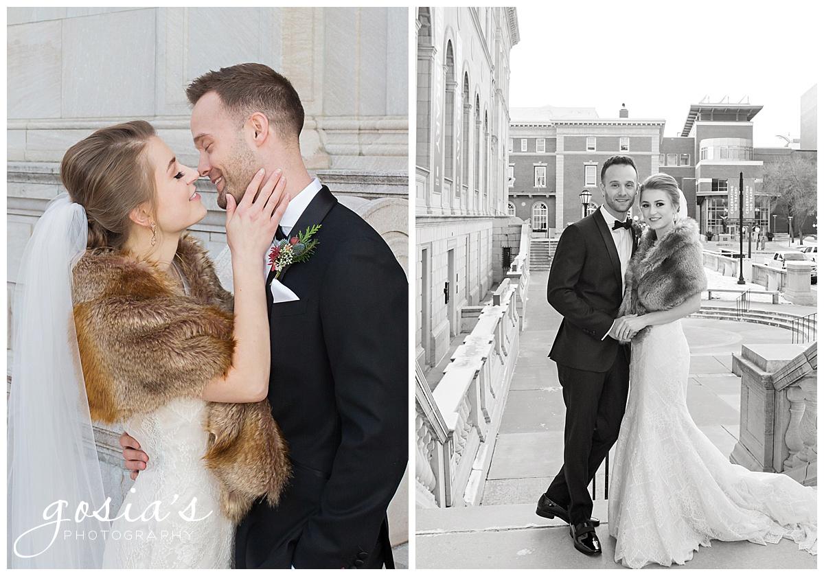 Gosias-Photography-Appleton-wedding-photographer-Saint-Paul-James-J-Hill-Center-ceremony-reception-Minnesota-_0021.jpg