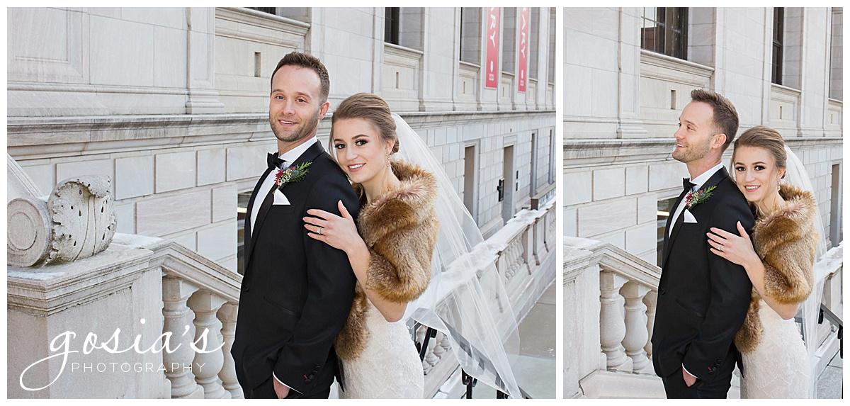 Gosias-Photography-Appleton-wedding-photographer-Saint-Paul-James-J-Hill-Center-ceremony-reception-Minnesota-_0022.jpg