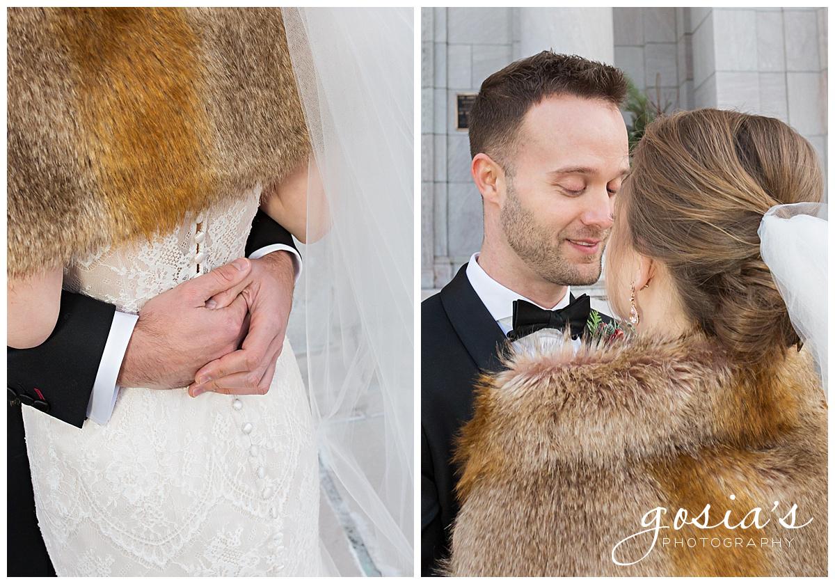 Gosias-Photography-Appleton-wedding-photographer-Saint-Paul-James-J-Hill-Center-ceremony-reception-Minnesota-_0023.jpg